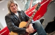 Veteran Christian Rocker John Schlitt Reveals the Heart Behind His First Album in SevenYears