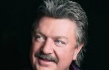 Country Music Veteran Joe Diffie Dies from Coronavirus