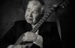 Legendary Singer John Prine is in