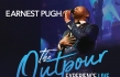 Earnest Pugh Reveals Details of His New Album