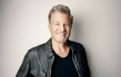 Paul Baloche Reflects on Being a Worship Leader for the Last 25 Years, His New Album & More