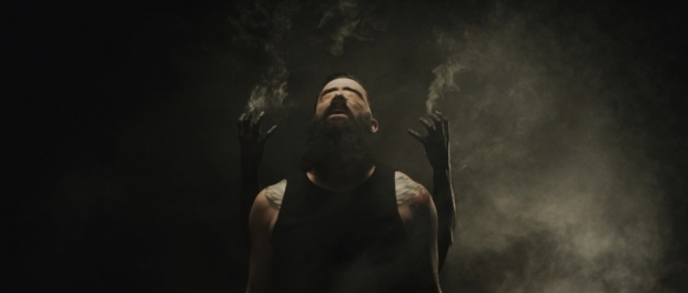 Skillet To Premier Save Me Music Video With Fans On Youtube