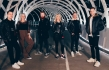 Planetshakers Release New EP,