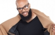 JJ Hairston Drops New Single