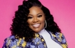 Tasha Cobbs Leonard Re-Signs with Motown Gospel, Launches TeeLee Records Imprint