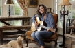 Amy Grant Has Open Heart Surgery