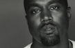 Kanye West to Pay for George Floyd's Six Year-Old Daughter's Education