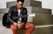 Jonathan McReynolds & Mali Music Come Together for