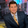 Tim Tebow on NFL Future 'I'm the Best I've Ever Been'