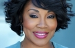 Producer Angela White Talks About the New Faith-Based Movie