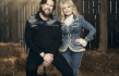 Check Out Dolly Parton and Zach Williams' New Video