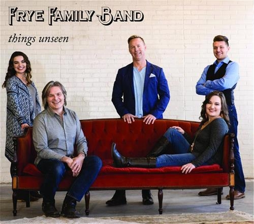 Frye Family Band