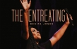 "Benita Jones ""The Entreating"" Album Review"