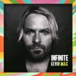 Kevin Max Explains Audio Adrenaline Departure in Open Letter (Read Here)