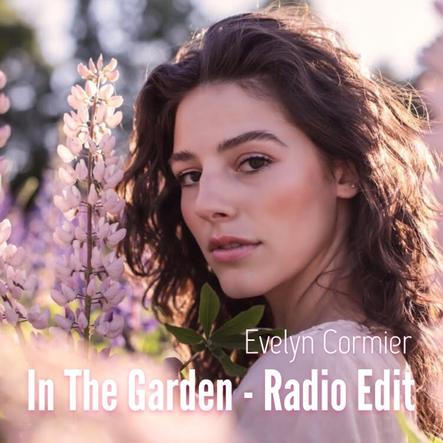 Evelyn Cormier