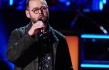Todd Tighman Sings MercyMe's Hit on