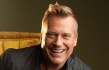 Charles Billingsley Talks About His Recent Battle with COVID-19, Writing with Paul Baloche, His New Album & More
