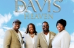 "The Davis' Family Singers Release New Single ""Heaven"" Featuring The Group Patriarch The Late Carl Davis"