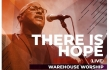 Warehouse Worship Releases the Hymn-Like