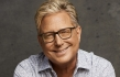 Veteran Worship Leader Don Moen Returns with