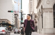 Tauren Wells Releases New