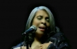 Steve Siler Teams Up with Patti Austin for
