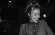 Lauren Daigle Breaks Silence on George Floyd's Death