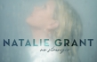 "Natalie Grant ""No Stranger"" Album Review"