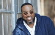 The Marvin Sapp Radio Show To Air On KHVN in Dallas