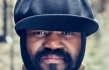 Gregory Porter Addresses the Issue of Racial Prejudice in
