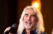 Guy Penrod Talks About His Dad and His Upcoming Father's Day Concert