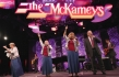 Exclusive Song Premiere: The McKameys Releases