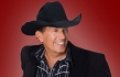 Listen to George Strait's New Song