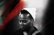 Travis Greene is #1 with
