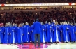 Chicago Mass Choir Celebrates 30th Anniversary with New Album