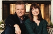 Keith and Kristyn Getty's New Album will Feature Vince Gill, Heather Headley, Ellie Holcomb, Sierra Hull & More