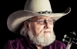 Fellow Performers Remember the Late Charlie Daniels