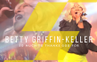 Betty Griffin Keller Returns with New Single