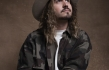 "Jordan Feliz Joined By TobyMac, Terrian For ""Glorify"" Remix Releasing July 10"