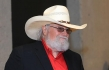 Do You Know the Late Charlie Daniels Was Also a Prolific Author?