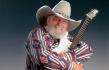 Charlie Daniels' Funeral Service Details Announced