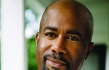 Darius Rucker Announces