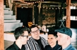 Sidewalk Prophets' Historic Sold-Out Ryman Auditorium Concert Livestream Event To Take Place Tonight, July 9, 2020