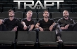 TRAPT's Latest Album 'Shadow Work' is Available Now