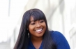 Jekalyn Carr Premieres Music Video For