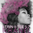 Chanel Haynes Solo Debut Album 'Trin-i-tee 5:7 According To Chanel' Available Now Everywhere