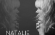Natalie Grant Releases