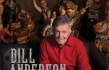 Bill Anderson to Release His 73rd Album
