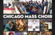 Chicago Mass Choir Returns With First Single in Four Years