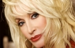 Dolly Parton Earns Her First Christian Music Top 10 Hit